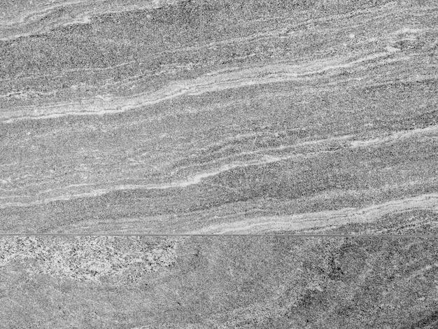 Fundo de textura de pedra de mármore cinza. pedra de mármore de belo padrão