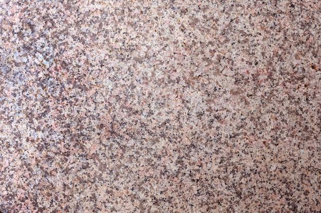 Fundo de textura de pedra mármore.