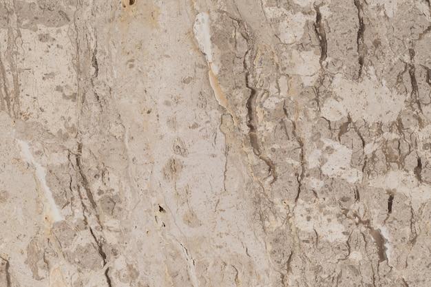 Fundo de textura de pedra natural