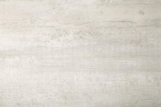 Fundo de textura de pedra. padrão de pedra clara para design e interior. foto de alta qualidade