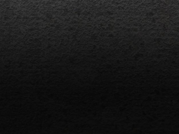Fundo de textura de pedra rústica escura