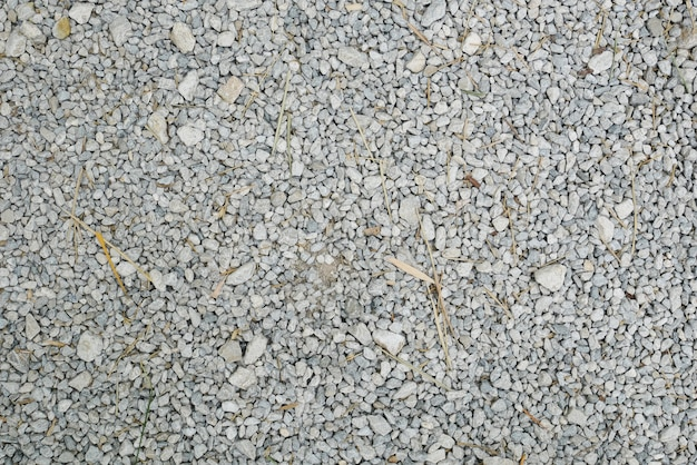 Fundo de textura de pedra suja