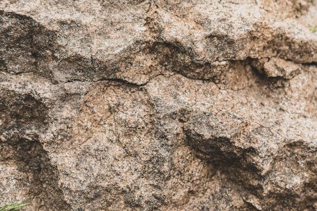 Fundo de textura de pedra.
