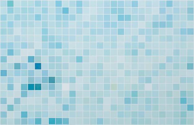 Fundo de textura de piscina.