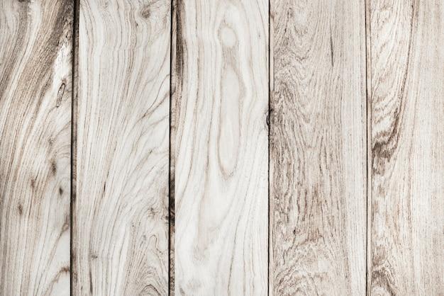 Fundo de textura de piso de madeira clara