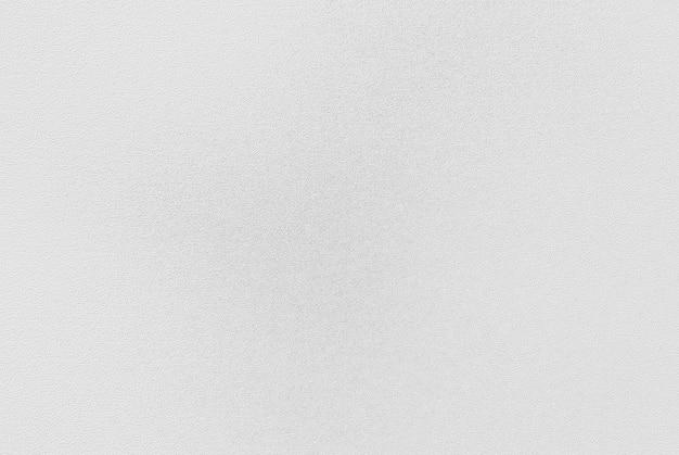 Fundo de textura de placa de lona de papel branco para design de pano de fundo ou de sobreposição.