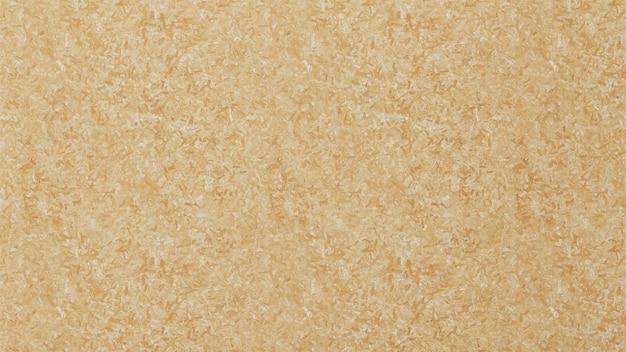 Fundo de textura de pó de madeira ou serragem. close do fundo de serragem de madeira