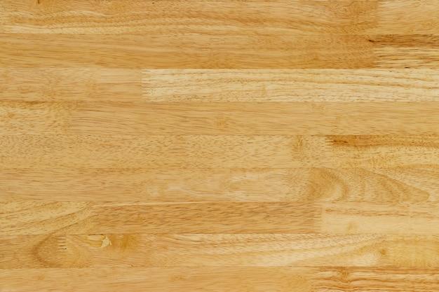 Fundo de textura de prancha de madeira para design