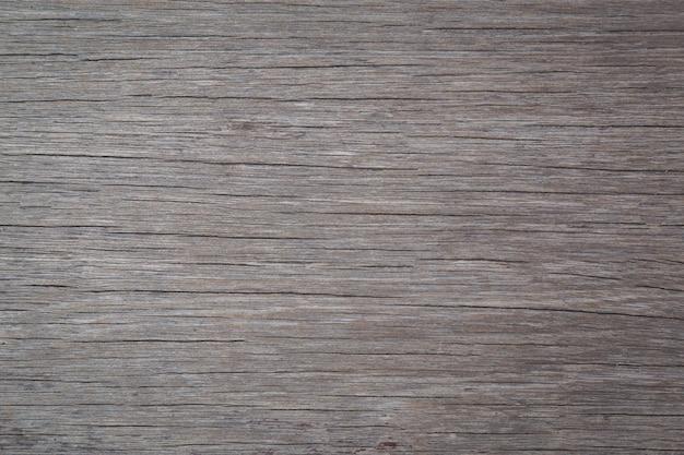 Fundo de textura de prancha de madeira velha.