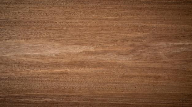 Fundo de textura de prancha de madeira velha