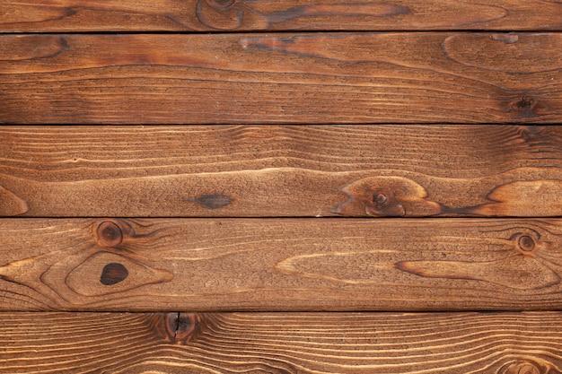 Fundo de textura de prancha de madeira