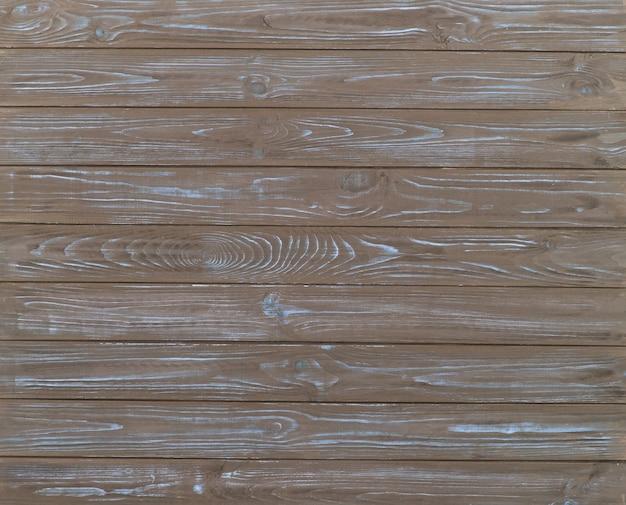 Fundo de textura de pranchas de madeira