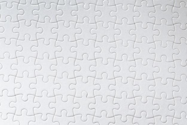 Fundo de textura de quebra-cabeça