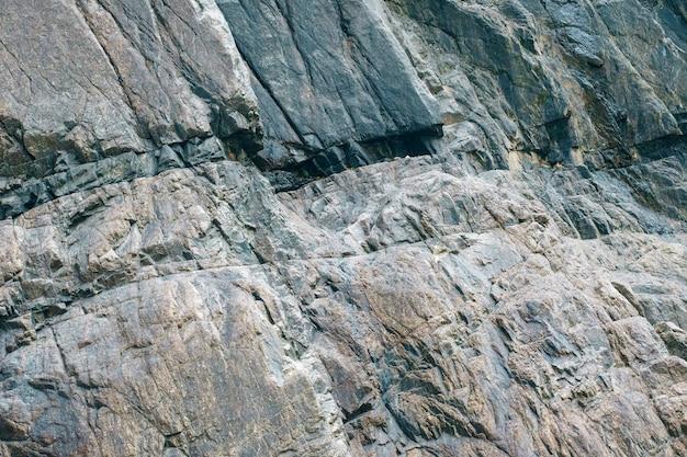 Fundo de textura de rocha