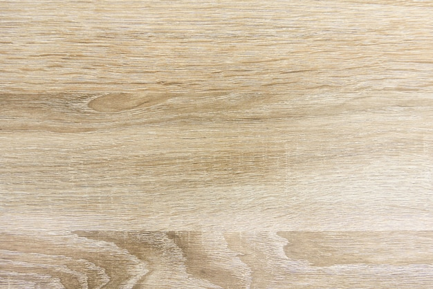 Fundo de textura de superfície de madeira.