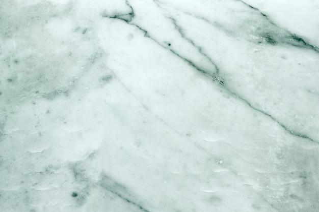 Fundo de textura de superfície de mármore