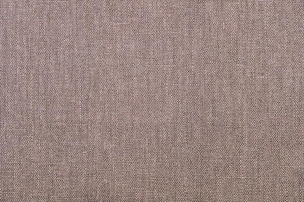 Fundo de textura de superfície de material de tecido.