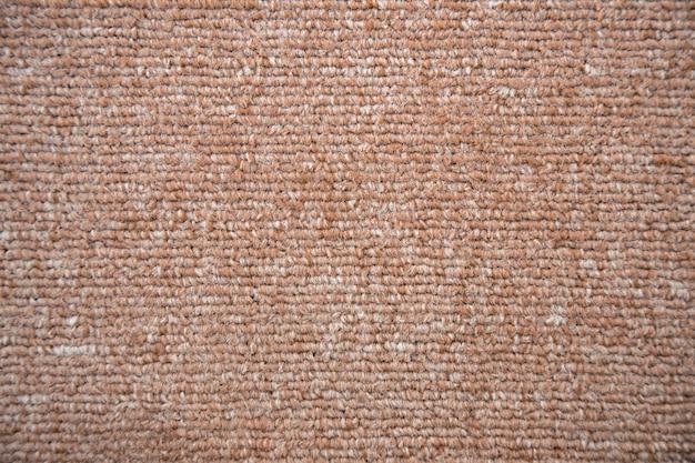 Fundo de textura de tapete