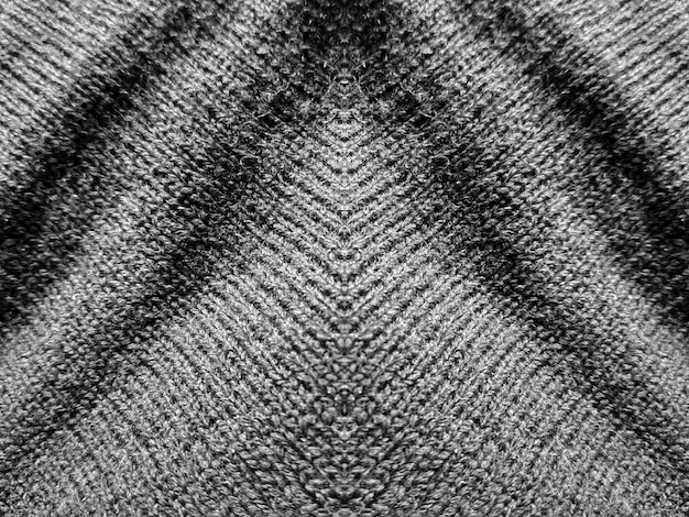 Fundo de textura de tecido de lã bonito