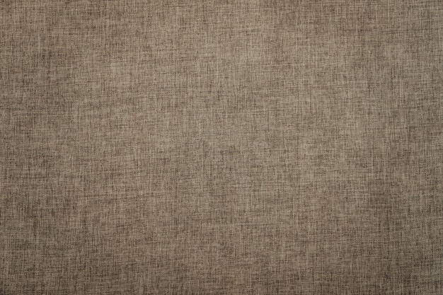 Fundo de textura de tecido para móveis
