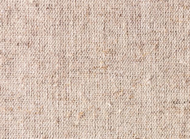 Fundo de textura de tecido / textura de tecido