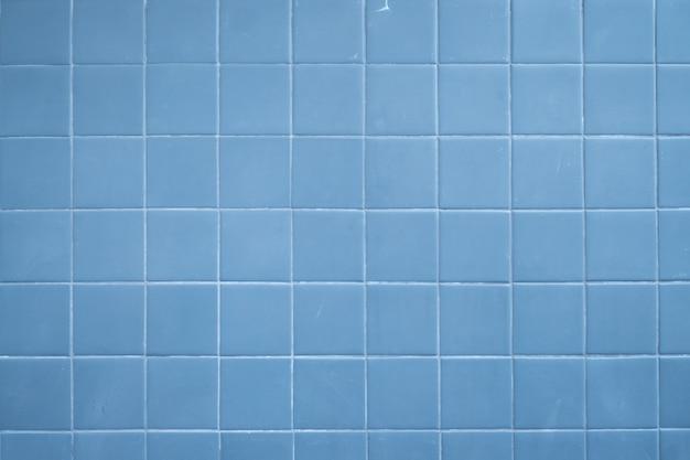 Fundo de textura de telha.