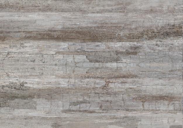 Fundo de textura de textura de madeira antiga