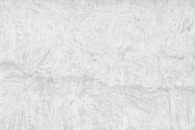 Fundo de textura de tinta de parede de cimento grunge