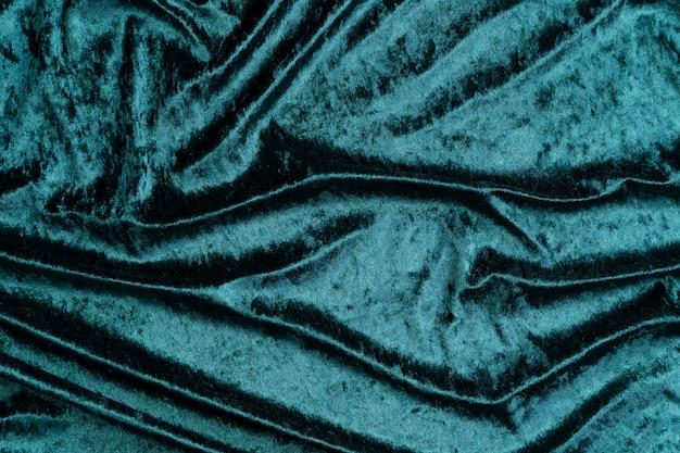 Fundo de textura de veludo para o ano novo chinês
