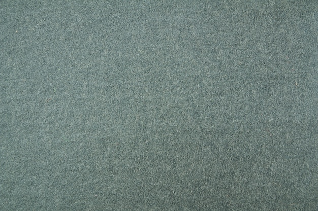 Fundo de textura de veludo preto ou cinza ou tecido de flanela como fundo ou padrão de papel de parede para decoração