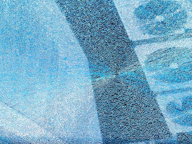Fundo de textura de vidro quebrado hd