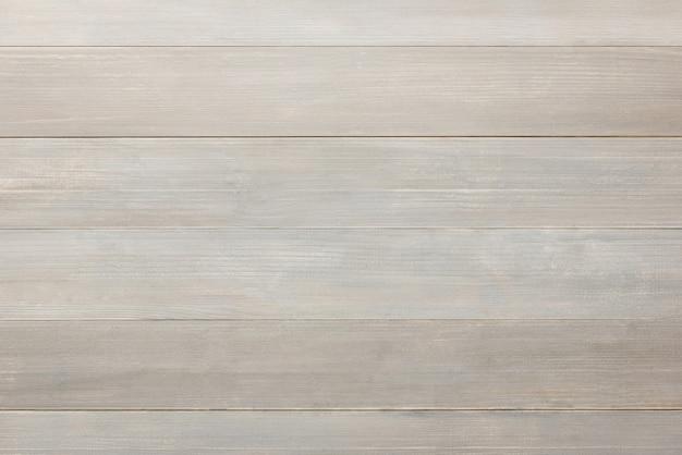 Fundo de textura do painel de madeira leve estilo vintage