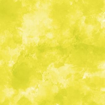 Fundo de textura em aquarela