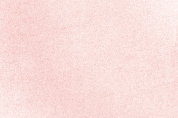 Fundo de textura em rosa pastel