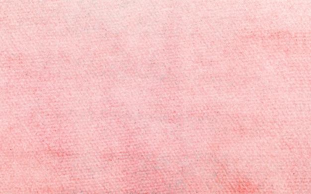 Fundo de textura grunge rosa.