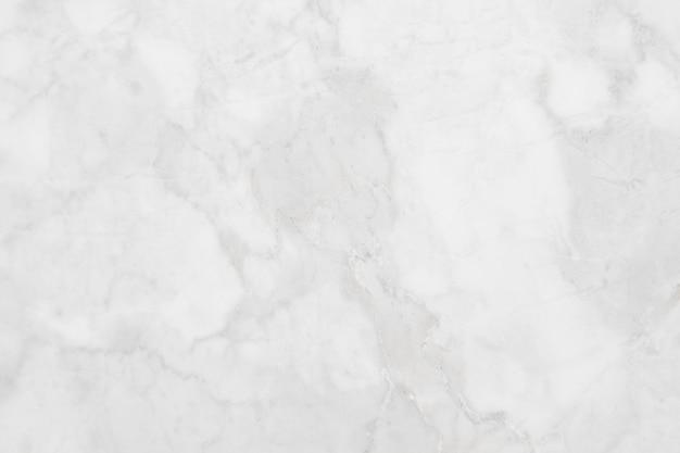 Fundo de textura interior luxuosa de mármore de granito branco e mineral de linha cinza suave