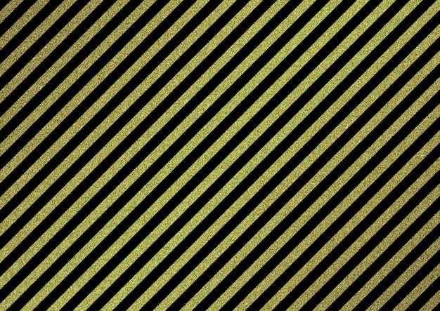 Fundo de textura listra glitter dourados, fundo de textura de presente, celebrar o fundo