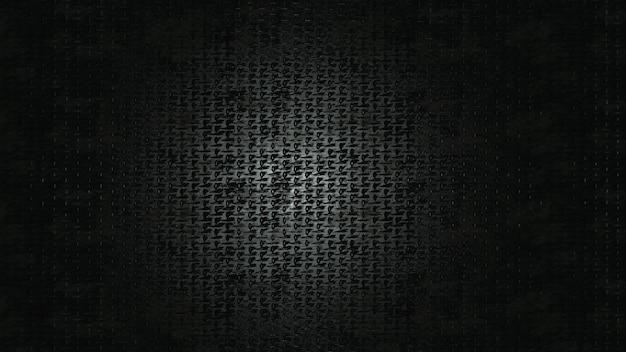 Fundo de textura metálica diamont