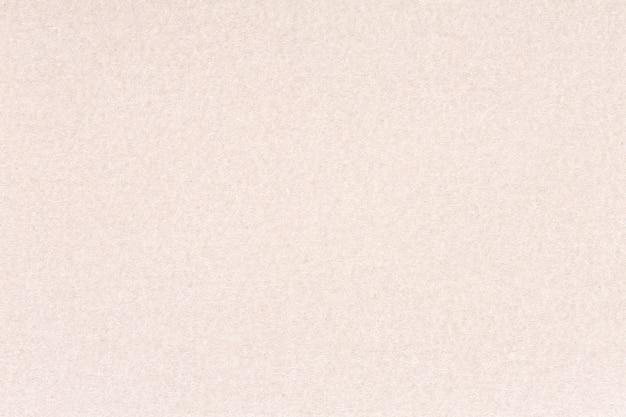 Fundo de textura pintado em aquarela rosa. imagem de alta qualidade.