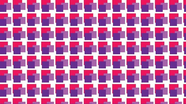Fundo de textura rosa roxo sem costura padrão, papel de parede macio borrado