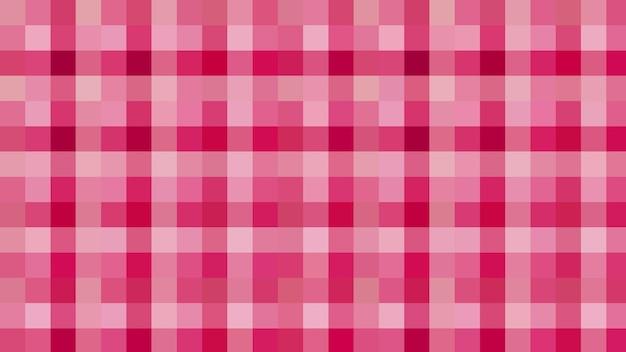 Fundo de textura rosa sem costura padrão, papel de parede com desfoque suave