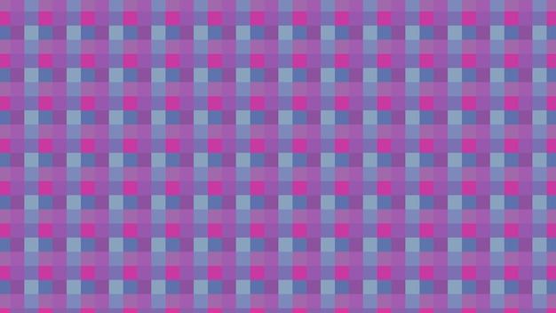 Fundo de textura roxa sem costura padrão, papel de parede macio borrado