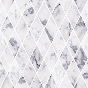 Fundo de textura sem costura padrão de luxo