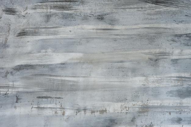 Fundo de textura velha parede de concreto