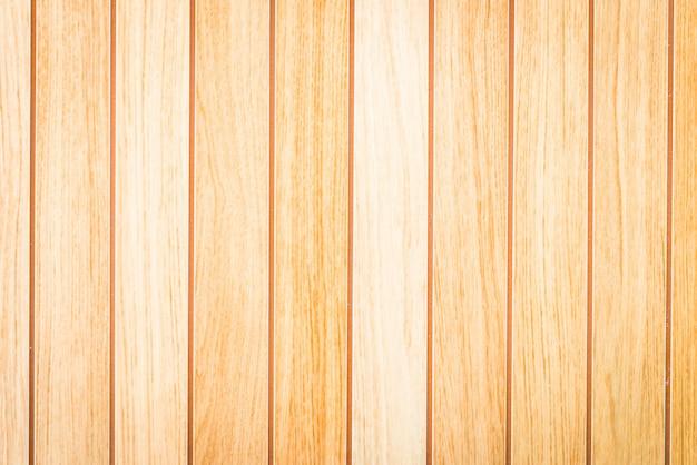 Fundo de texturas de madeira