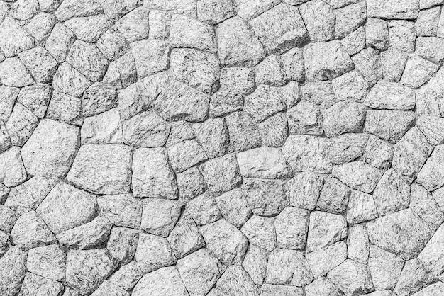 Fundo de texturas de pedra