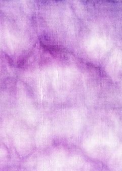 Fundo de tie dye
