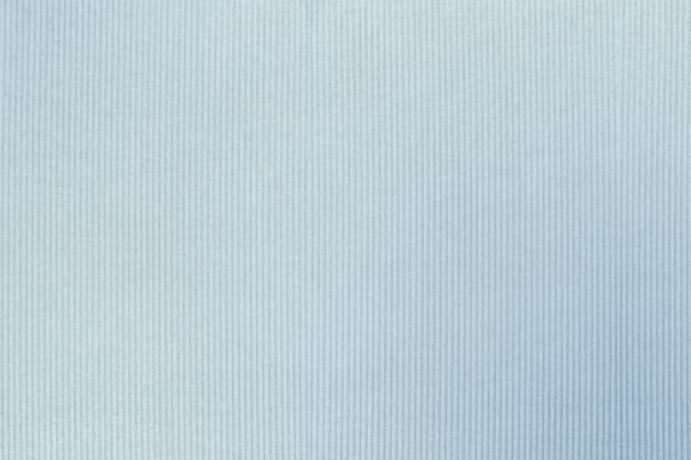 Fundo de veludo azul