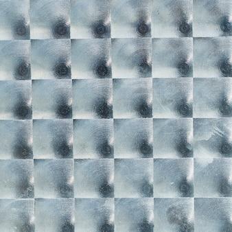 Fundo de vidro opaco de close-up