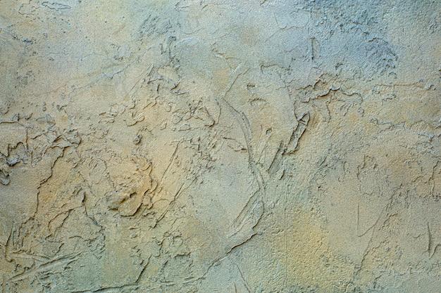 Fundo decorativo escuro. fundo vintage decorativo com textura e padrão de pedra e tela de arte
